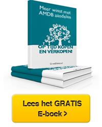 Lees het GRATIS E-boek